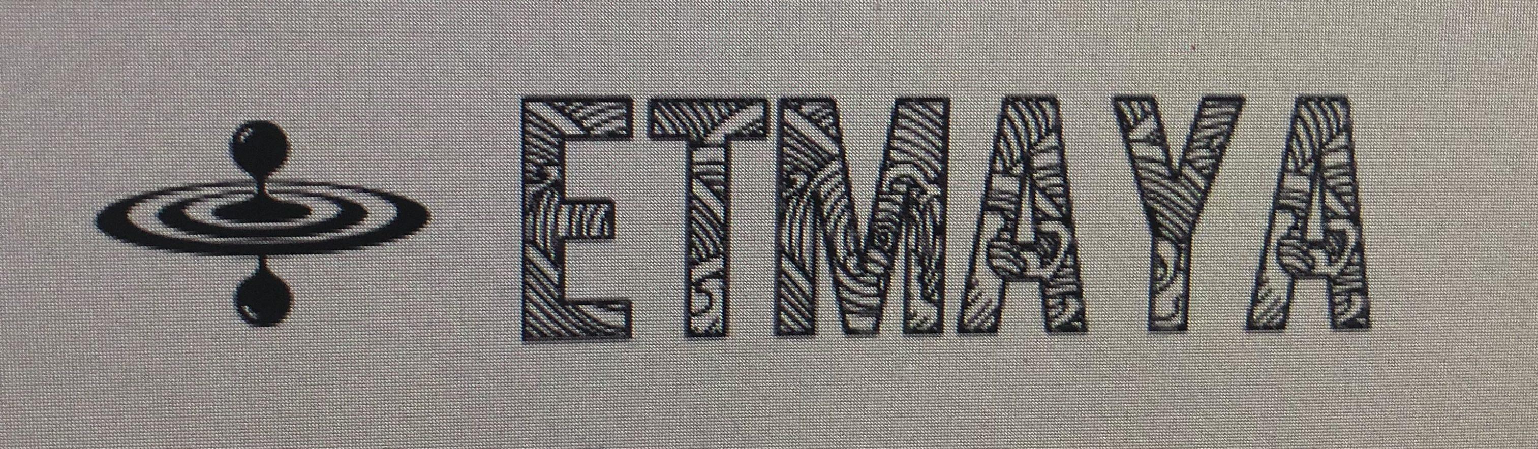 et.maya